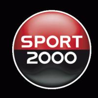 2015 sport 2000