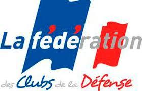 Fede defense