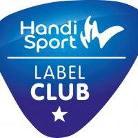 Label club 1etoile