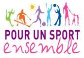 Sportensemble