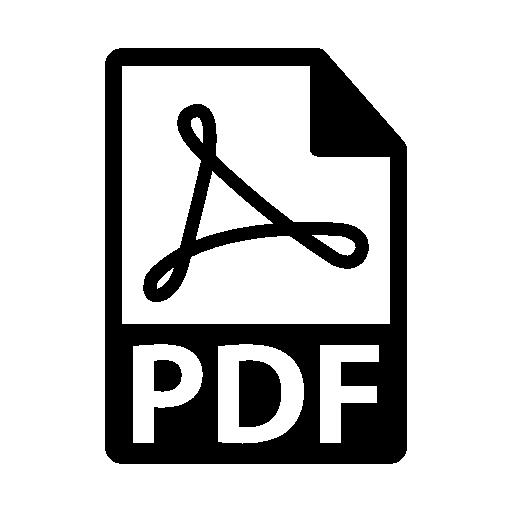 2019 2020 fiche inscriptioncsg s